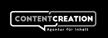 contentcreation